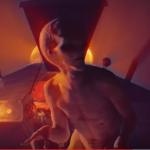 Revisa el nuevo video de Rob Zombie