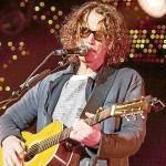 Agotadas las entradas de tercer show de Chris Cornell en Chile