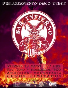 Bar_Infierno_Reytoro1305big