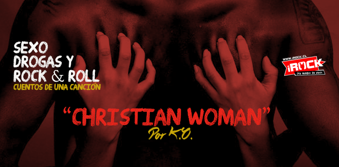 ChristianWoma2n