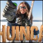 Huinca presenta nuevo Line Up y video