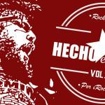 Descarga | Hecho en Chile Vol.8 (2016)