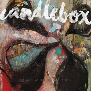 candlebox-dia-cover-sized