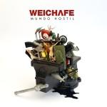 "CD Review | Weichafe – ""Mundo Hostil"" (2016)"