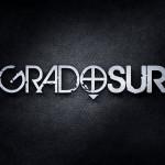 CD Review | Grado Sur – Grado Sur (2016)