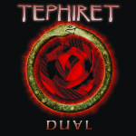 "CD Review | Tephiret – ""Dual"" (2016)"