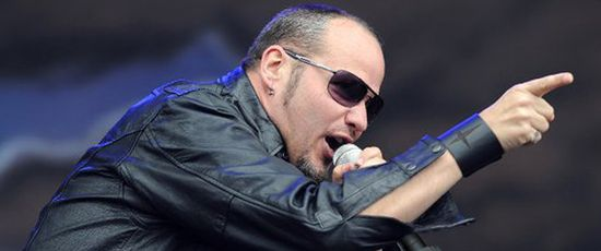 Tim_Ripper_Owens