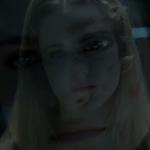 """Revisa el trailer de """"Westworld"""", la nueva serie de HBO"""
