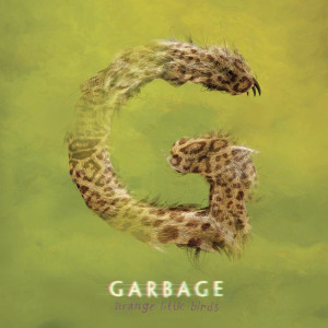 garbage-strange-little-birds-album-cover