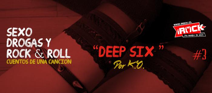 DeepSix2