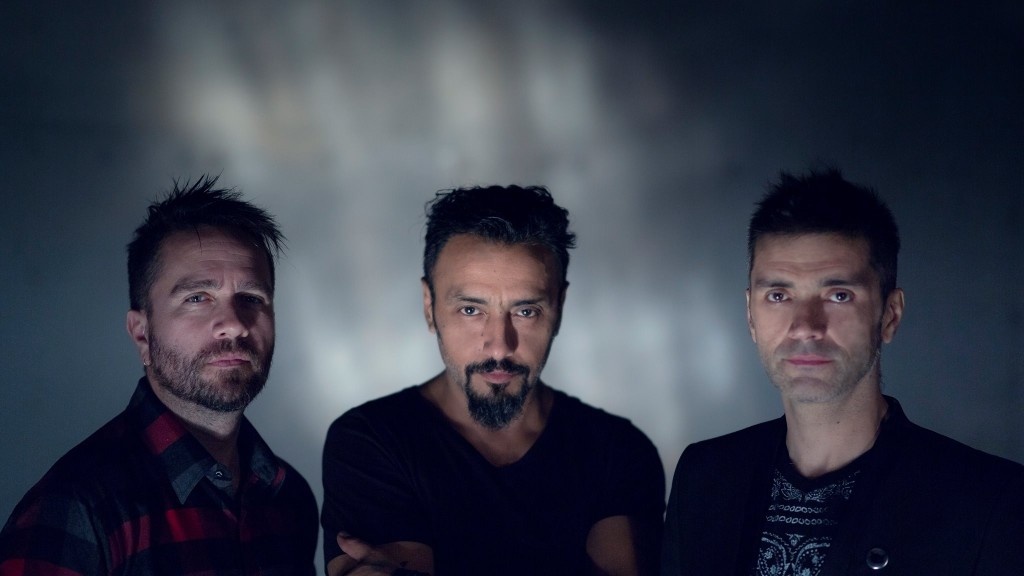 Lucybell foto