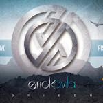 "Erick Ávila presenta su nuevo disco ""Origen"""