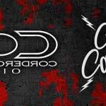Claudio Cordero Trio y Cler Canifru se presentarán en la SCD Vespucio