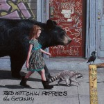 """CD Review 