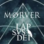 Morver y Lapsus Dei por primera vez juntos