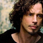 Chris Cornell en Chile agota localidades y abre nuevos cupos para sus fans