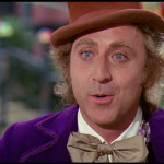 "Fallece Gene Wilder, protagonista de ""Willy Wonka y la Fábrica de Chocolate"""