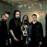 """Korn en Chile: Compra tu entrada y llévate el """"The Serenity Of Suffering"""" a precio rebajado"""