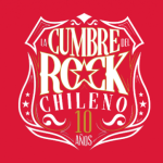 """Se confirma cuarta edición de """"La Cumbre del Rock Chileno"""" en el Estadio Nacional"""