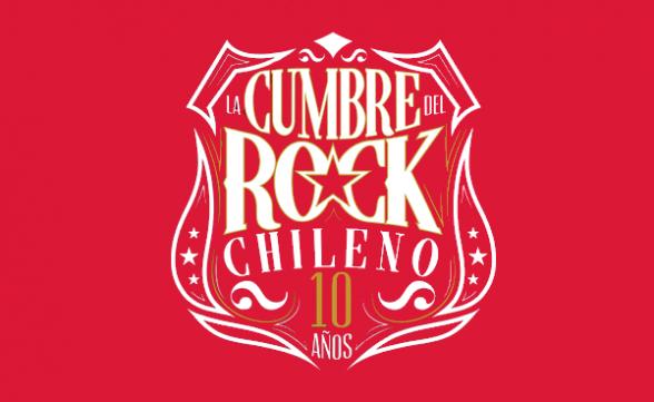 la-cumbre-del-rock-chileno-2016-588x361