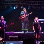Alan Parsons regresa a Chile en octubre