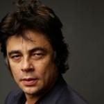 """Benicio Del Toro se suma a la nueva """"Depredador"""""""