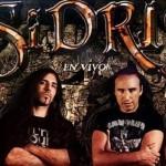 Entrevista   Isidris  : La banda que abre el show de L.T Rhapsody y Primal Fear en Argentina