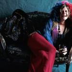 Janis Joplin: la voz cósmica, del verano, la bala y la cadena del rock