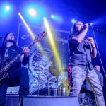 CHILE ROCK 2016 : ¡Por el Rock Chileno!
