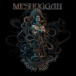 "CD Review | Meshuggah – ""The Violent Sleep of Reason"" (2016)"