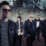 New Order: El emblemático Blue Monday y sus 10 multiversos musicales.