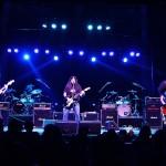 Chile Rock Festival: Diversidad del rock chileno