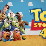 Pixar y Disney confirma fecha de estreno para Toy Story 4