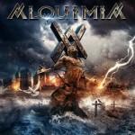 "CD Review | Alquimia – ""Alquimia"" (2016)"