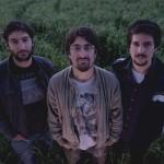 Los nacionales Invernadero anuncian gira por Chile