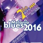 2do Festival de Blues Femenino en Chile: las mujeres llegaron para quedarse