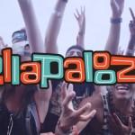 Lollapalooza Chile: Se confirman horarios por día