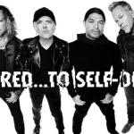 Metallica ahora presenta videos de: 'ManUNkind' y 'Now That We´re Dead'