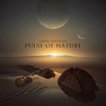 "CD Review | Javier Sepúlveda – ""Pulse Of Nature"" (2016)"