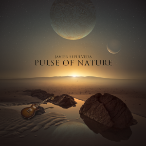 pulse-of-nature