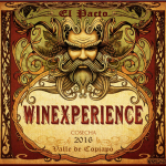 "CD Review | Winexperience – ""El Pacto"" (2016)"