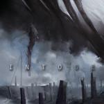 """Nuevo álbum de LABIRINTO, """"Gehenna"""" para el 2017"""