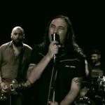 Alto Voltaje estrena nuevo video: 'Soy tu conciencia'