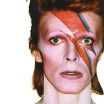 Por siempre #Bowie: 10 datos que demuestran que sigue más vivo que nunca