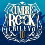 Para tomar en cuenta en la Cumbre del Rock Chileno 2017