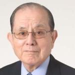 Fallece a los 91 año el fundador de NAMCO