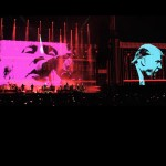 """Los 40 años del """"Animals"""" de Pink Floyd"""