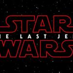 El Episodio VIII de Star Wars ya tiene nombre