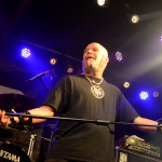 Live Review | Sacred Reich, Exciter y Razor: Gloria al thrash