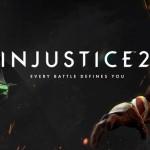 Nuevo trailer de Injustice 2 deja al descubierto personajes femeninos claves